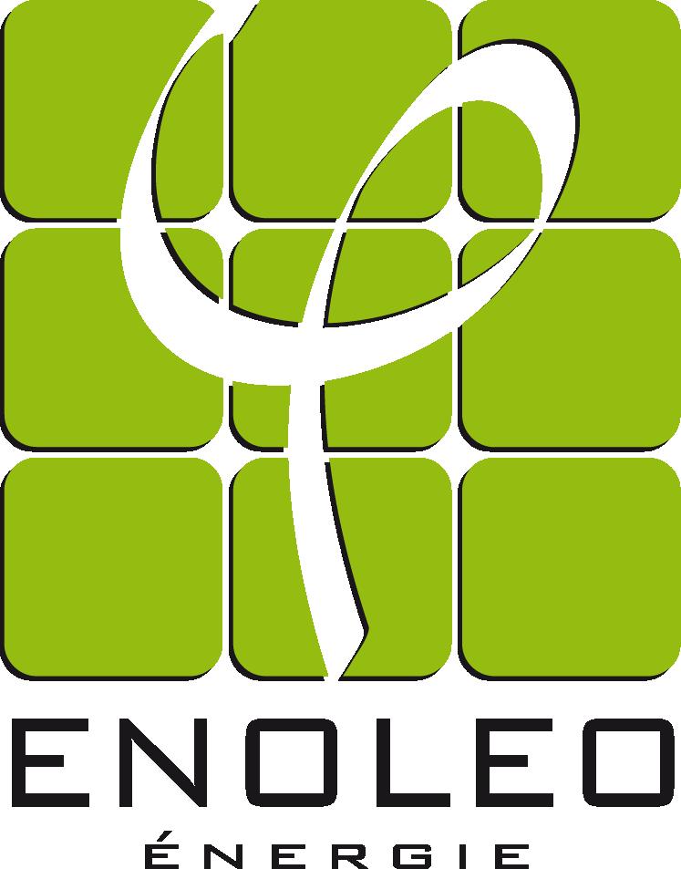 Enoleo